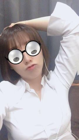 水嶋 佳子「めんぼくない…。」03/30(月) 14:12 | 水嶋 佳子の写メ・風俗動画