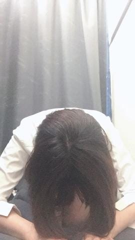 水嶋 佳子「ありがとうございます。」03/30(月) 15:25 | 水嶋 佳子の写メ・風俗動画