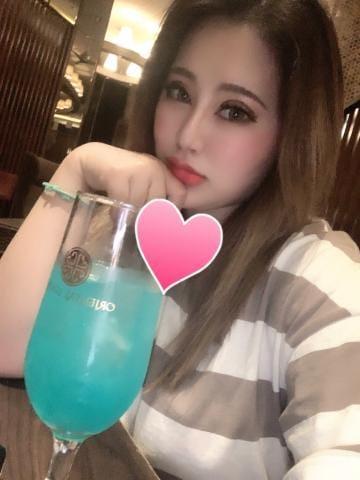 マリナ☆魅惑のHカップギャル☆「キャスティング出来ない事件」03/30(月) 15:49 | マリナ☆魅惑のHカップギャル☆の写メ・風俗動画