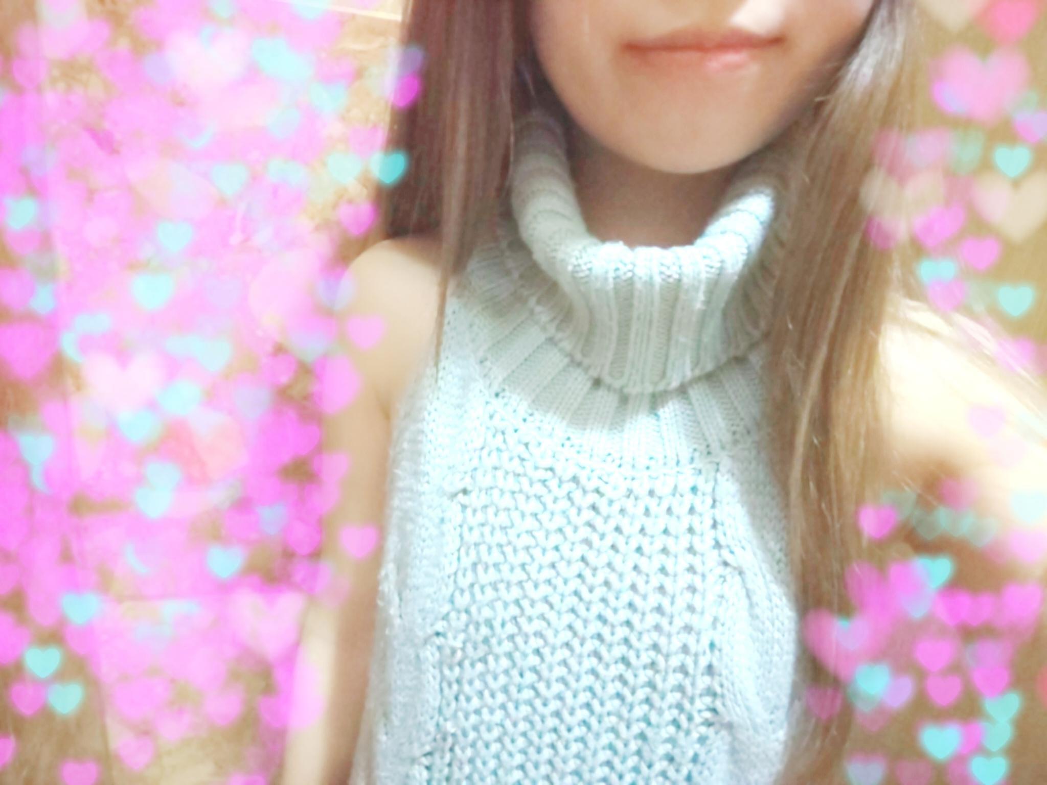 倉木「No.19  倉木」03/30(月) 16:34 | 倉木の写メ・風俗動画