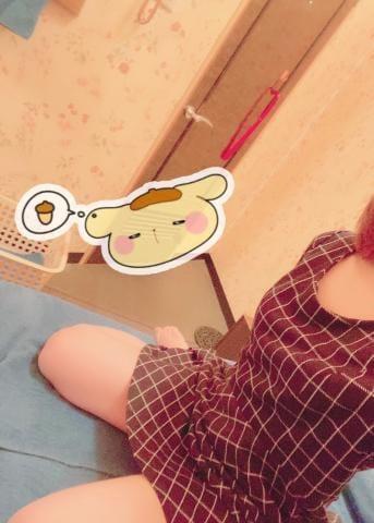 片山 ゆか「お礼?」03/30(月) 16:36   片山 ゆかの写メ・風俗動画