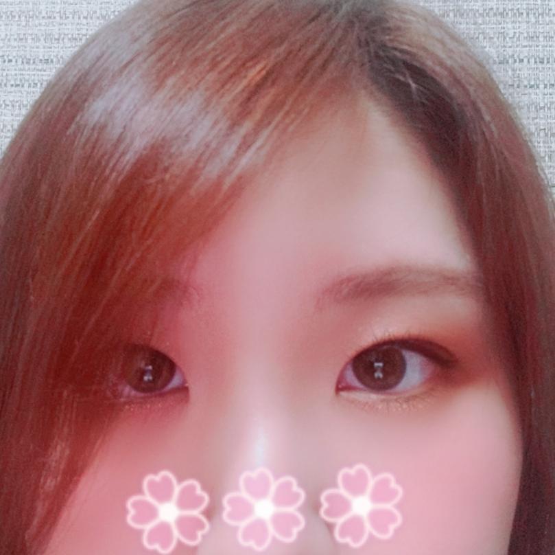 かほ「出勤してます♪」03/30(月) 16:54 | かほの写メ・風俗動画