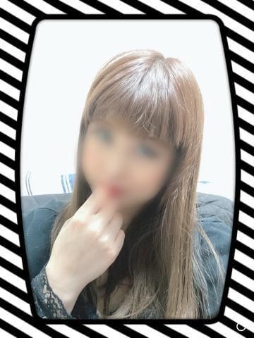 ゆあ◆小柄で敏感な若妻♪「続きまして…」03/30(月) 18:06   ゆあ◆小柄で敏感な若妻♪の写メ・風俗動画