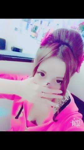「こんにちは」03/30(月) 18:24   あいの写メ・風俗動画