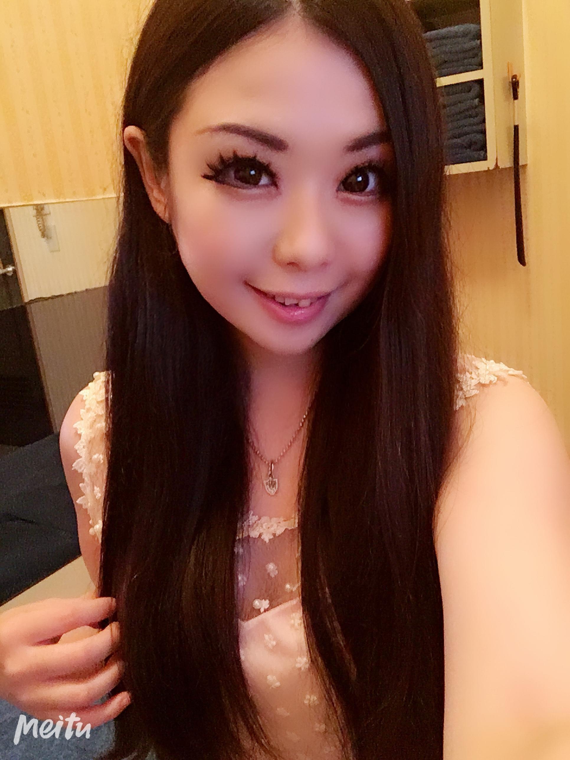 るか「お礼日記(?艸?)」03/30(月) 18:33   るかの写メ・風俗動画