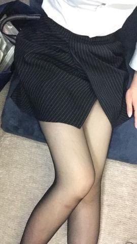 水嶋 佳子「雨に気をつけて??」03/30(月) 18:37 | 水嶋 佳子の写メ・風俗動画
