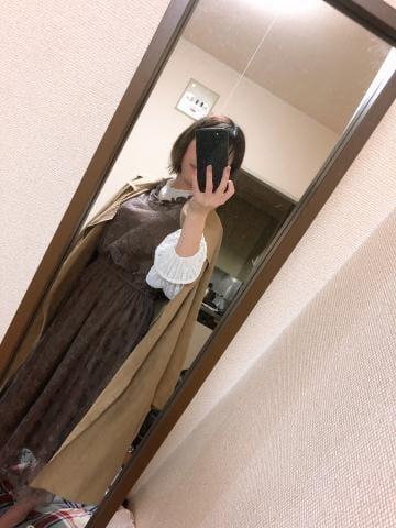 「こんばんわ!」03/30(月) 20:34   ーハルナーの写メ・風俗動画