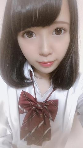 「出勤」03/30(月) 20:43   しほの写メ・風俗動画