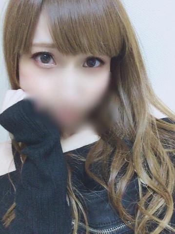 よつは「シンデレラ☆」03/31(火) 00:29   よつはの写メ・風俗動画