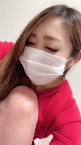 星奈 モナ「END」03/31(火) 00:44 | 星奈 モナの写メ・風俗動画