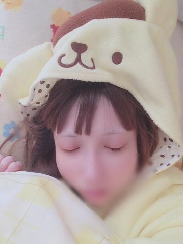 よつは「おはよう」03/31(火) 07:13   よつはの写メ・風俗動画