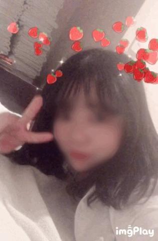 まり「動)にょきにょき」03/31(火) 10:05   まりの写メ・風俗動画