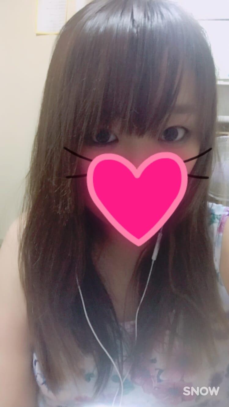 「出勤中!」08/27(日) 19:57 | 心唯-みいの写メ・風俗動画