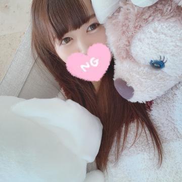 「おはよ??」03/31(火) 11:11 | あおいの写メ・風俗動画