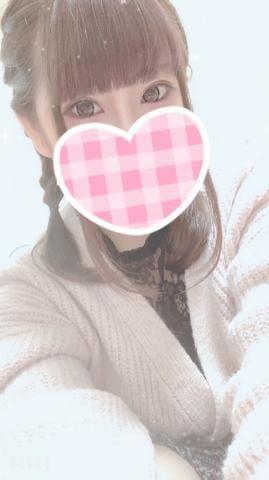 あすな「おはようございます?」03/31(火) 13:06 | あすなの写メ・風俗動画