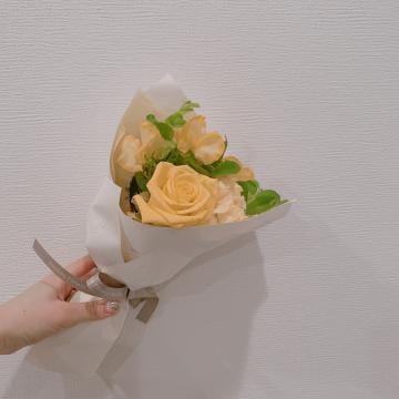 すず「頂戴しました」03/31(火) 14:00 | すずの写メ・風俗動画