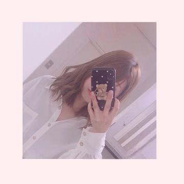 「?髪事情?」03/31(火) 14:56 | 五月ななの写メ・風俗動画