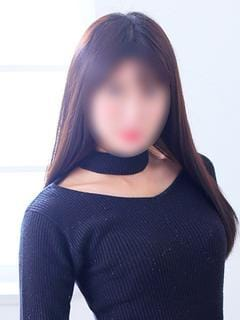 「出勤しました♪」03/31(火) 16:54   平井みわの写メ・風俗動画