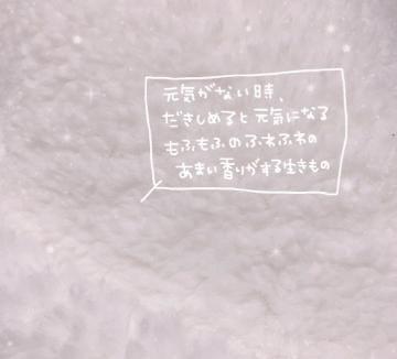 せな「ふわふわ?」03/31(火) 17:28 | せなの写メ・風俗動画