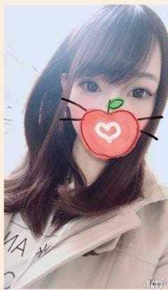 「いい日にしましょうね~」03/31(火) 17:55   鈴村なみの写メ・風俗動画
