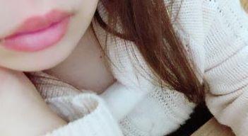 「おはようございます!」03/31(火) 18:15 | 小渕 マリアの写メ・風俗動画