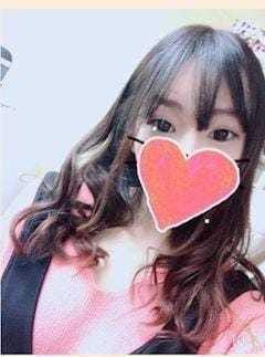 「こんばんは」03/31(火) 19:21   鈴村なみの写メ・風俗動画