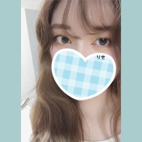 りせちゃん「土日」03/31(火) 19:30 | りせちゃんの写メ・風俗動画