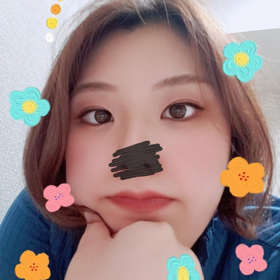 かほ「鳥肉が好きだー!」03/31(火) 20:20 | かほの写メ・風俗動画