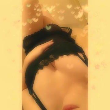 ゆき「ご予約ありがとうございました」03/31(火) 20:30 | ゆきの写メ・風俗動画