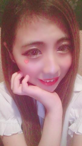 エリカ「新人イベント開催中!」03/31(火) 21:00 | エリカの写メ・風俗動画