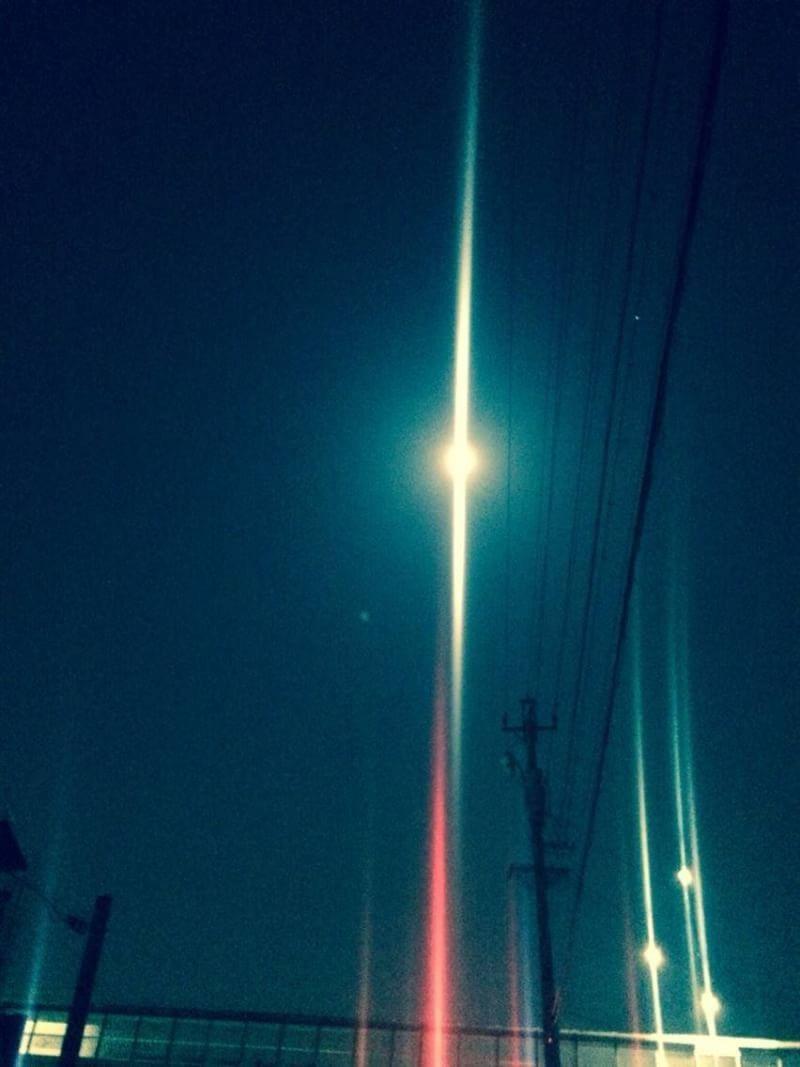 「綺麗」03/31(火) 21:39 | はるみの写メ・風俗動画