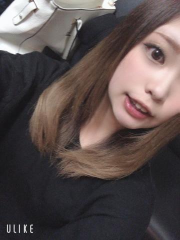 「お礼?」03/31(火) 22:17 | 温森 カズキの写メ・風俗動画