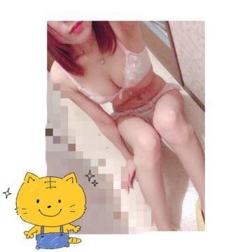 ななみ「[お題]from:なふださん」04/01(水) 01:22 | ななみの写メ・風俗動画