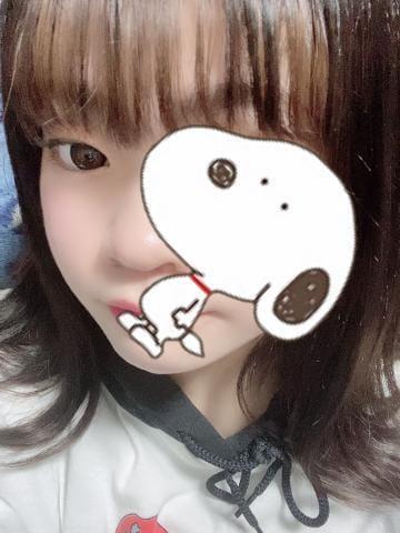 あんなちゃん「3月のお礼??」04/01(水) 04:32   あんなちゃんの写メ・風俗動画