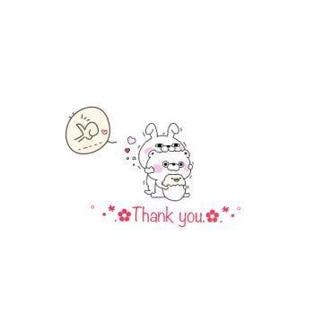 ゆま「お礼」04/01(水) 06:08 | ゆまの写メ・風俗動画