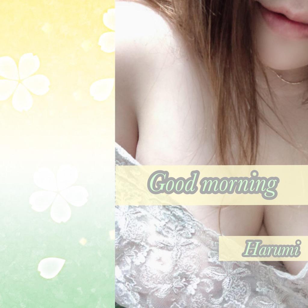 「休日」04/01(水) 06:54 | はるみの写メ・風俗動画