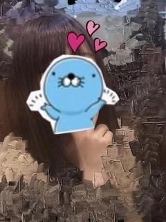 りこちゃん「りこちゃんです !」04/01(水) 10:00 | りこちゃんの写メ・風俗動画