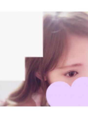 「(^O^)」08/28(月) 03:15   ひな☆恋焦がれる神激カワ美少女の写メ・風俗動画