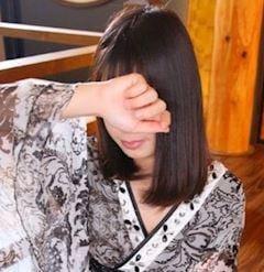 「実は??」04/01(水) 12:15 | えみりの写メ・風俗動画