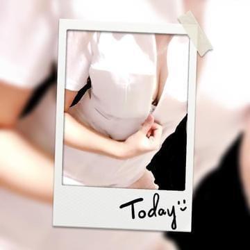 「しほりん」08/28(月) 04:08 | しほの写メ・風俗動画