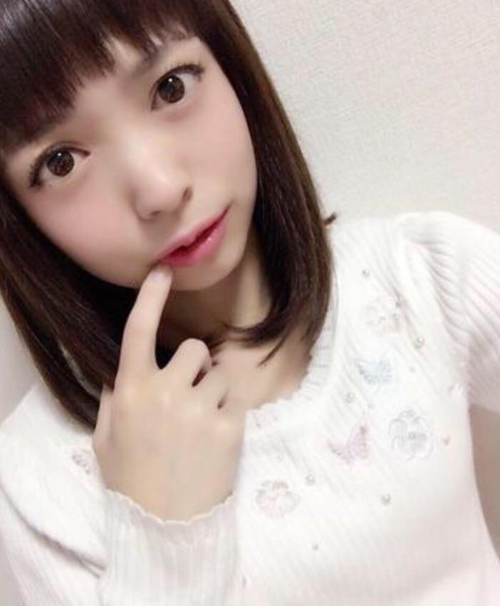 「さんきゅう♡」04/01(水) 13:56 | 素人未経験♡きのみの写メ・風俗動画