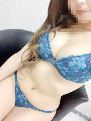 赤坂じゅり「出勤していますよ~」04/01(水) 15:03 | 赤坂じゅりの写メ・風俗動画