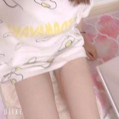 「おはよう?」04/01(水) 18:53   みゆの写メ・風俗動画