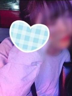 りこちゃん「今日あそんでくれたお兄様たちへ(^^)」04/01(水) 19:00 | りこちゃんの写メ・風俗動画