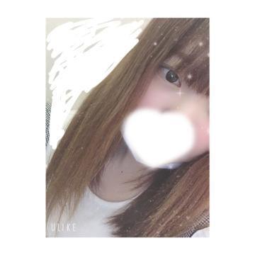 「????」04/01(水) 19:35 | みさの写メ・風俗動画