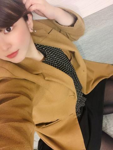 「おれい?????」04/02(木) 02:14   まりんの写メ・風俗動画