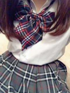 はるなちゃん「ありがとうございました」04/02(木) 05:30 | はるなちゃんの写メ・風俗動画
