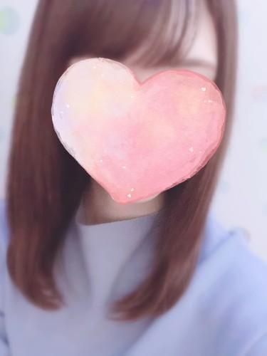 あやねちゃん「おはようございます!」04/02(木) 10:10 | あやねちゃんの写メ・風俗動画