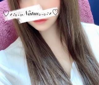 「春日和」04/02(木) 12:24   なつの写メ・風俗動画