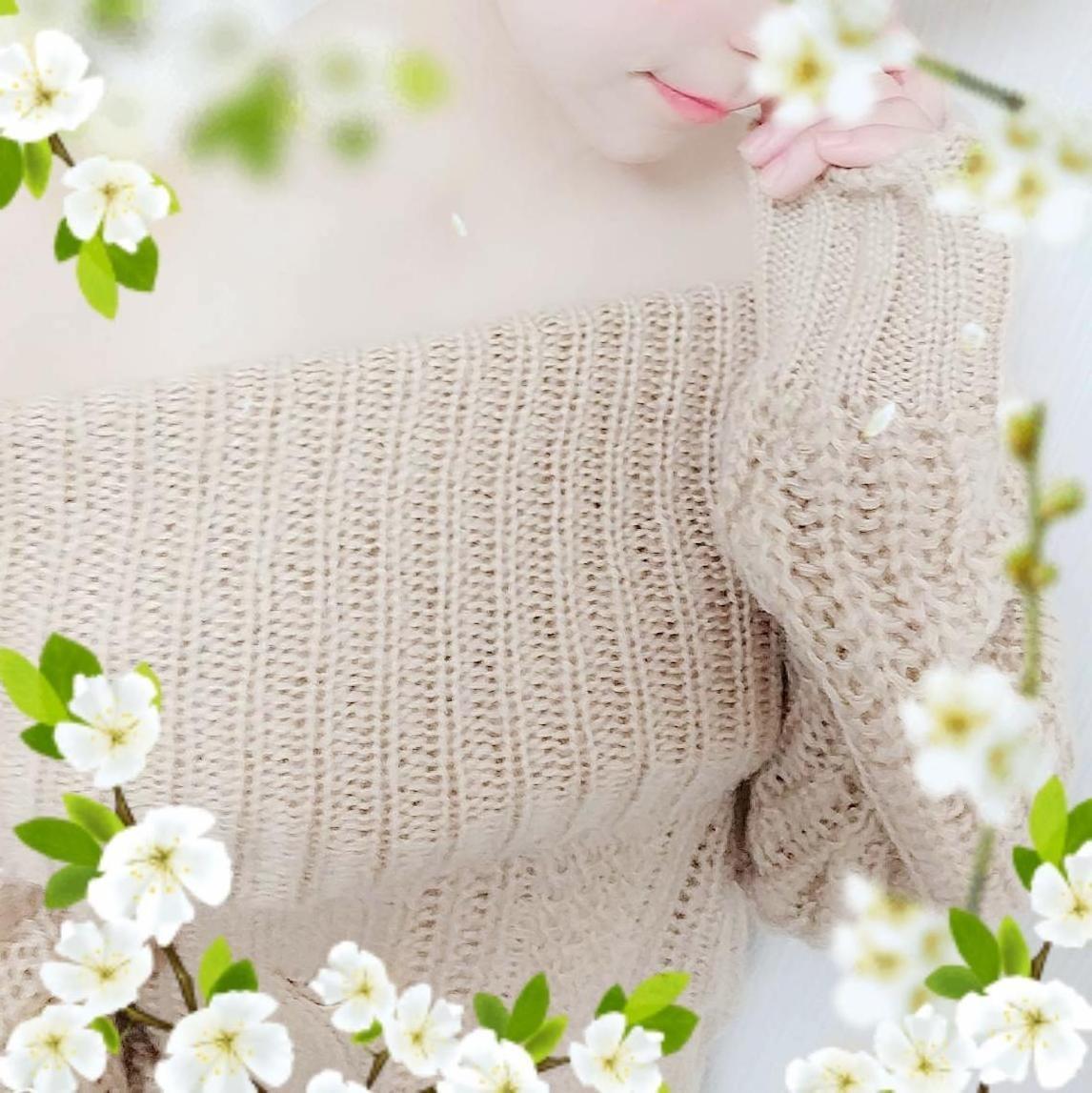 「4/2 お礼♪」04/02(木) 17:08 | 美浦 れいかの写メ・風俗動画